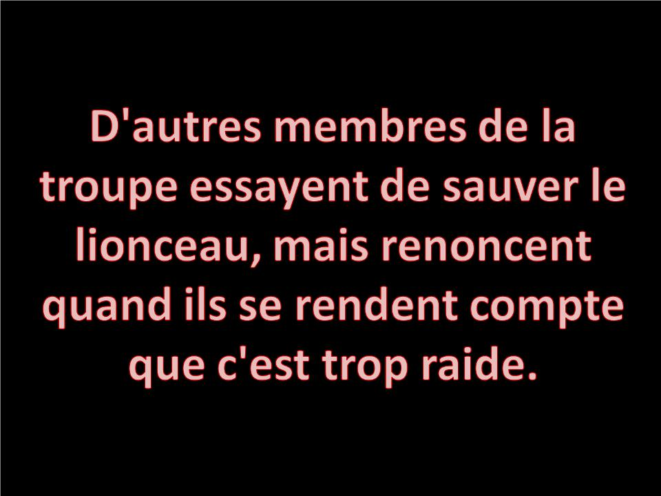 AMOUR_MATERNEL2235