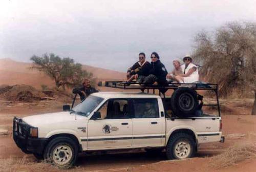 Afrique009
