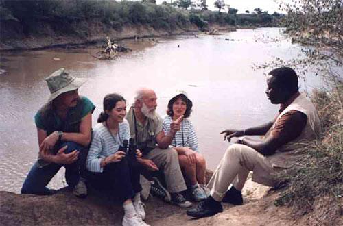 Afrique011
