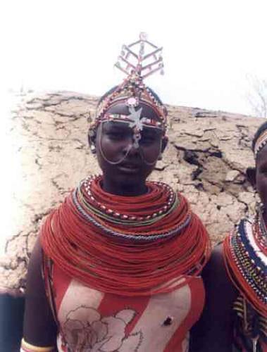 Afrique023